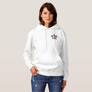 Wild Soul Outfitters Turtle Women's Hoodie