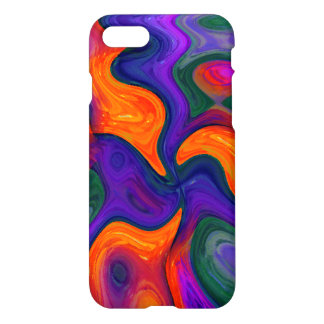 Wild Thing iPhone 7 Case