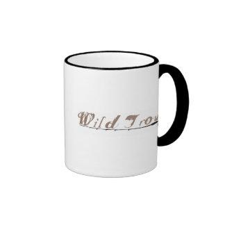 Wild Trout Mug