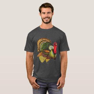 Wild Turkey Apparel T-Shirt