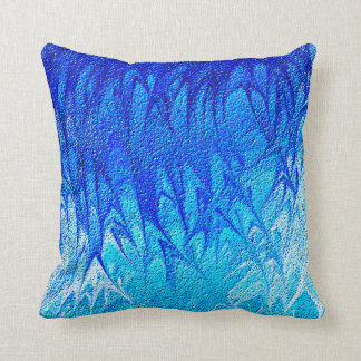 Wild Waves Cushion