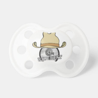wild west cowboy art dummy