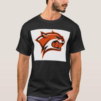 Wildcat Black T-Shirt