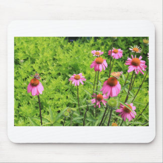 wildflower 099.JPG Mouse Pads