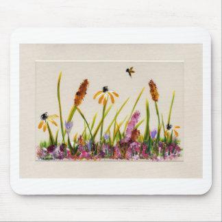 Wildflower 1b.jpg mouse pad