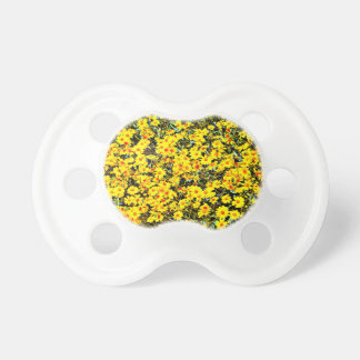 Wildflower Baby 0-6 months Pacifier
