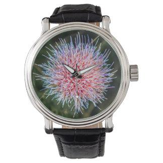 Wildflower From the Garden in My Mind Watch