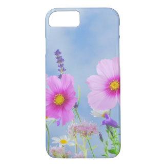 Wildflower phone case