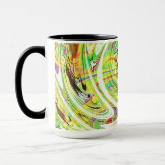 Wilding Mug