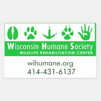 Whs Stickers & Sticker Designs