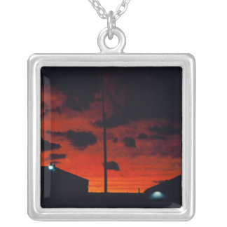Wildwood Sunset Custom Jewelry