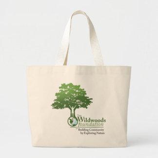Wildwoods Tote
