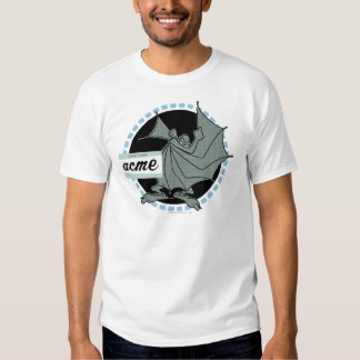 Wile E Coyote Acme Products 5 Tshirt