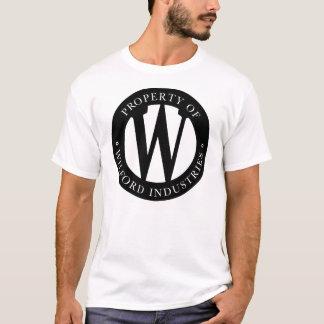 Wilford Industries T-Shirt