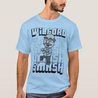 Wilford Smash T-Shirt