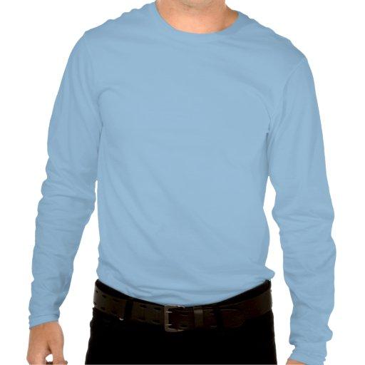 Will Frisk For Lutefisk Tshirt