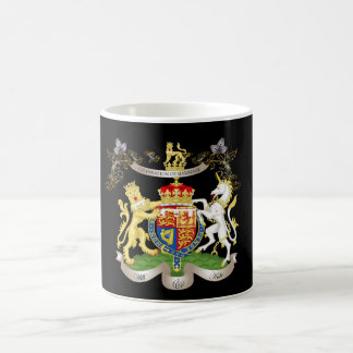 Will+Kate Memorabilia Mugs, customizable color! Coffee Mug