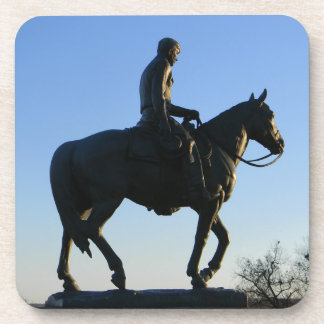 Will Rogers Into the Sunset Coaster