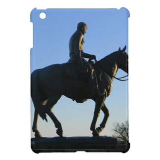 Will Rogers Into the Sunset iPad Mini Cases