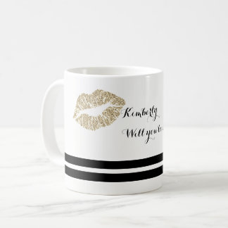 Will you be in my bridal party mug