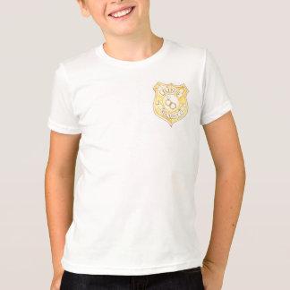 Will you be my Ring Bearer? Shirt 2