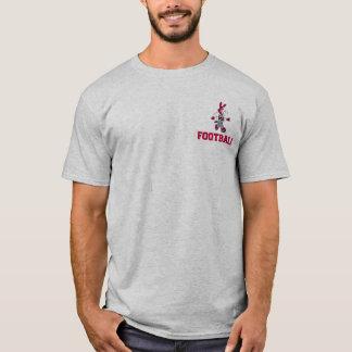 WILLET, MELISSA T-Shirt