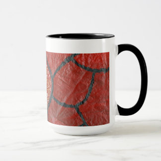 Willful Sobriety - Mug