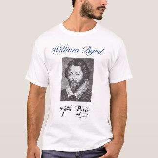 WILLIAM BYRD CELEBRATION T-Shirt