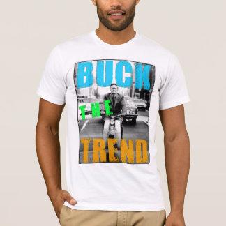 William F. Buckley T-Shirt