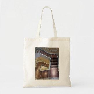 William H. Hannon Library Tote Bag
