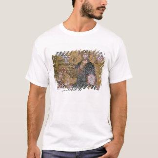 William II King of Sicily T-Shirt