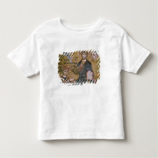 William II King of Sicily T-shirts