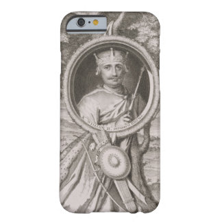 William II 'Rufus' (c.1056-1100) King of England f Barely There iPhone 6 Case