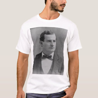 William Jennings Bryan T-Shirt