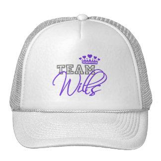 William Kate Royal Wedding Hat