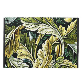 William Morris - Acanthus Powis iPad Air 2 Case