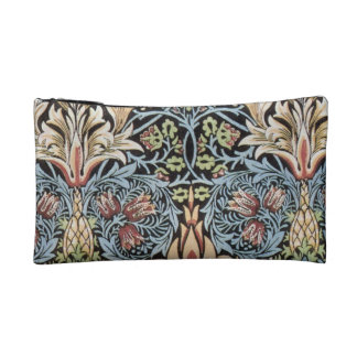 William Morris Art Cosmetic Bag