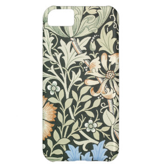 William Morris Art iPhone 5C Case