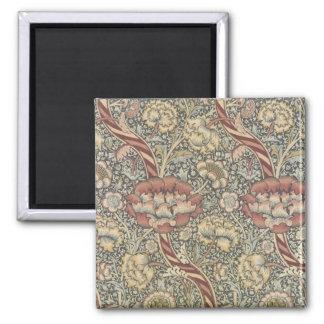 William Morris Art Magnet 10
