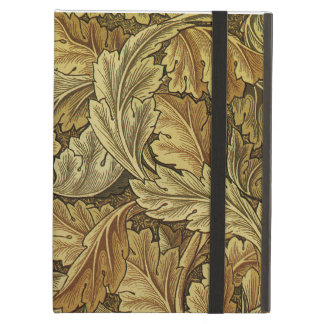 William Morris Design #2 @ SusieJayne iPad Air Cover