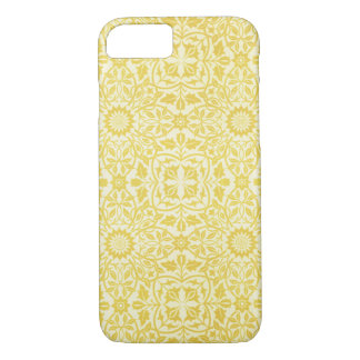 William Morris Design #8 iPhone 8/7 Case