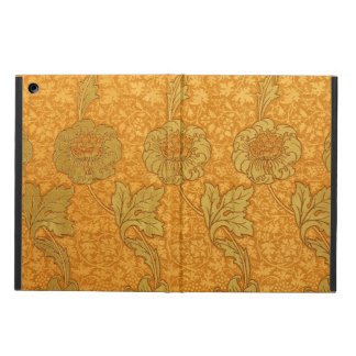 William Morris Kennet Pattern iPad Air Cases
