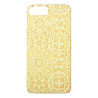 William Morris St. James Place Ceiling Paper iPhone 7 Plus Case