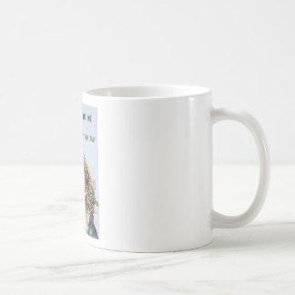 william shakespeare - watercolor portrait.2 coffee mug