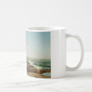 William Stanley Haseltine - Narragansett Bay Coffee Mug