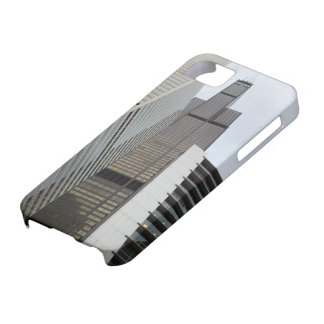 Willis Tower iPhone 5 Cover