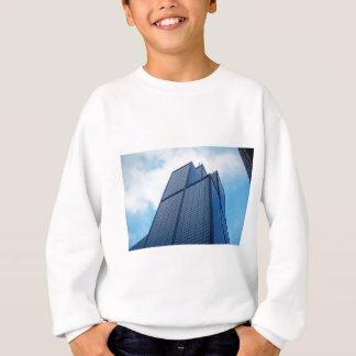 willis tower sweatshirt