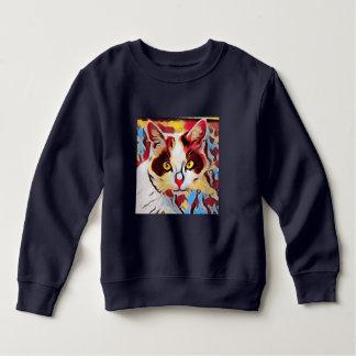 Willow Art23 Sweatshirt