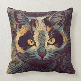 Willow Art26 Cushion