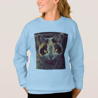 Willow Art26 Sweatshirt